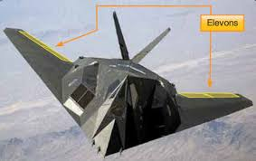 Flight Control Surfaces (Part Two)